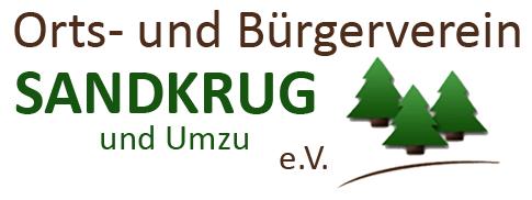 Orts und Bürgerverein Sandkrug und Umzu e.V.