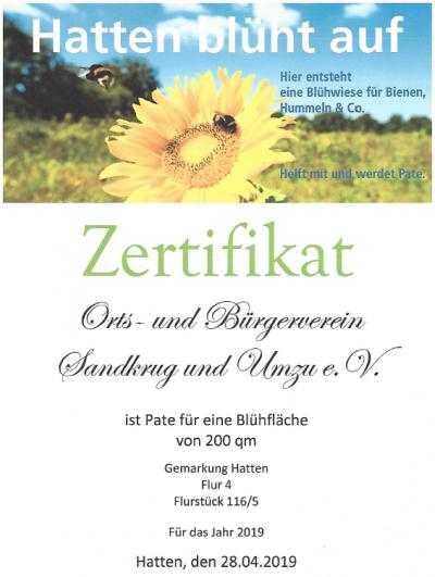 2019-05-03 22_51_18-Blühpatenschaft.pdf - Adobe Acrobat Reader DC