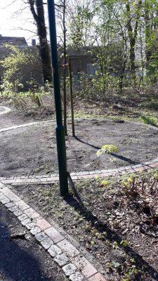 Parkarbeiten_Bahnhof_bahnhofsgarten_vorher2